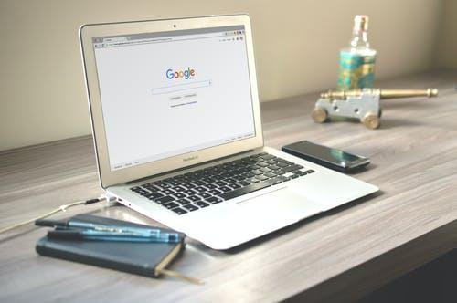 5 Digital Marketing Strategies to Increase Website Traffic