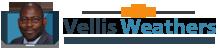 Vellis Weathers' Blog